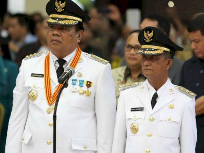 Hasil Autopsi Wabub Sangihe Helmud Hontong Sudah Keluar, Polisi: Tidak Ada Racun