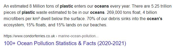 Dengan Kondisi Alat Pencernaan Seperti Ini, Sampah Plastik Sangat Menyiksa Mereka