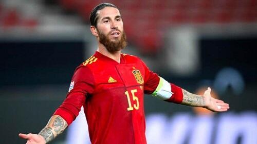 Daftar Pemain Bintang Yang Gagal Tampil Di EURO 2020