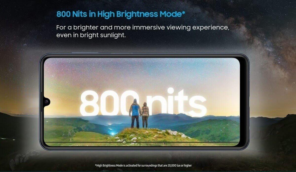 Sudah Diputuskan, Samsung M32 Akan diluncurkan 21 Juni di Negara ini