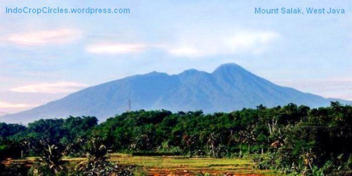"""Sejarah Kerajaan Salakanegara """"Leluhur Suku Sunda"""" [Kerajaan Pertama di Nusantara]"""