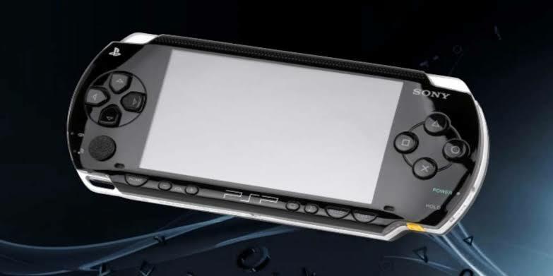 10 Rekomendasi Game PSP yang Masih Worth It untuk Dimainin versi WatchMojo