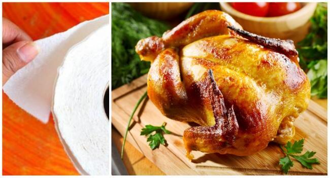10 Trik Iklan Makanan yang Perlu Kamu Tahu, Biar Gak Rajin Jajan!