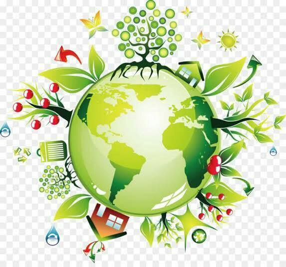 Beberapa Point Penting Agar Kita Lebih Sadar Akan Lingkungan Sekitar