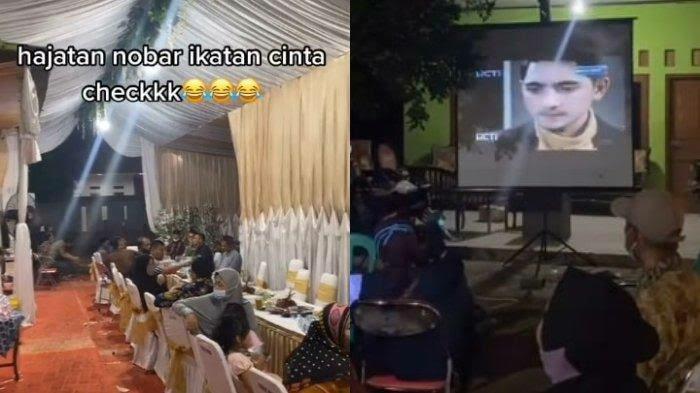 5 Alasan Kenapa Sinetron Indonesia Punya Ribuan Episode dan Kualitasnya Bapuk