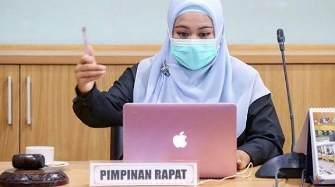 Tolak Tarik Rem Darurat, Pimpinan DPRD DKI: Nanti Tak Punya Uang Danai Kesehatan