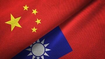China Sebut Serbuan 28 Jet Tempur Peringatan bagi Taiwan