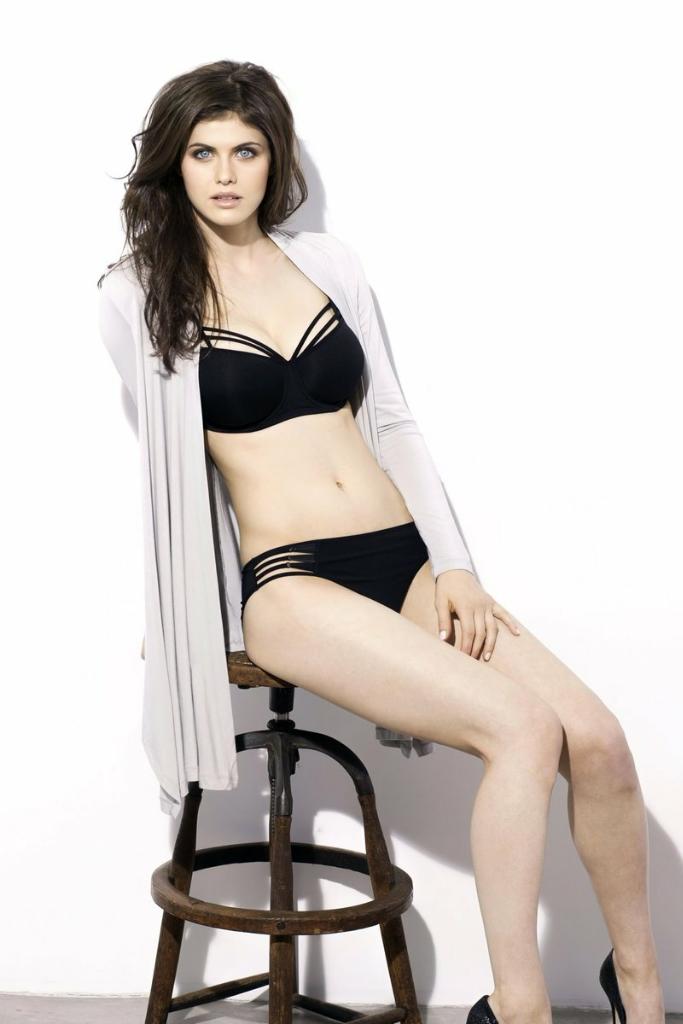 11 Aktris Cantik Nan Sexy Yang Mempunyai Mata Terindah Versi Ane