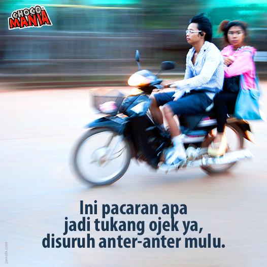 7 Definisi Sakit Gak Berdarah Ala Sad Boy, Kayak Ada Nangis-Nangisnya Gitu!