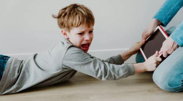 Buat Para Orang Tua Yuk Ubah Pandangan Bermain Game Tidak Ada Gunanya