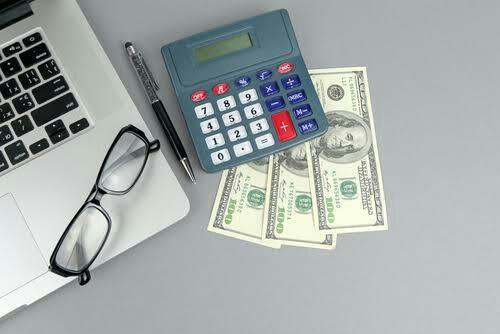 Inilah 7 Tips Yang Ane Lakukan Dalam Merencanakan Keuangan