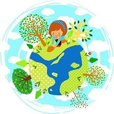 Investasi Sederhana Sebagai Bentuk Cinta Lingkungan Sekitar Untuk Kini Dan Nanti