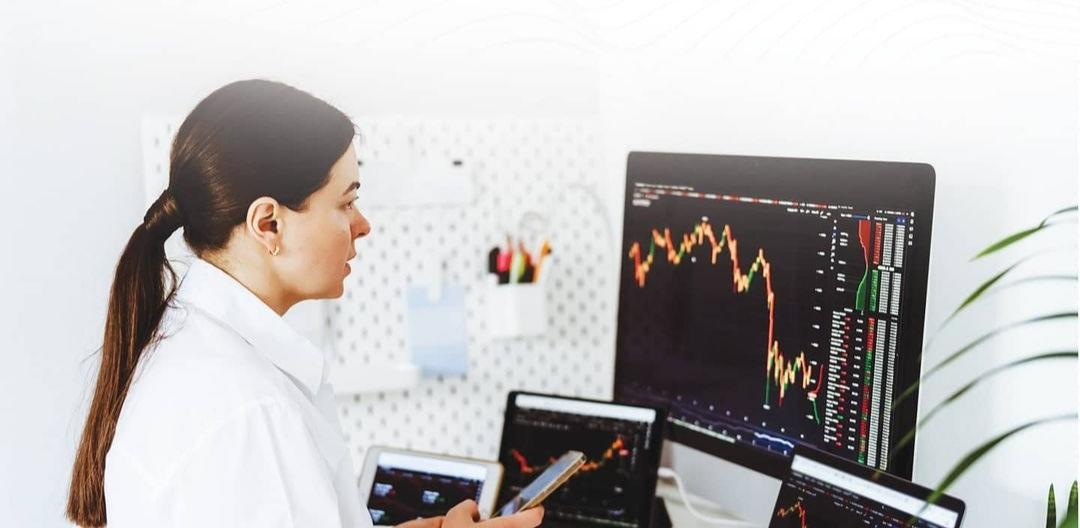 Kesalahan Investor Yang Kerap Terjadi, Benarkah? Cek Di Sini!
