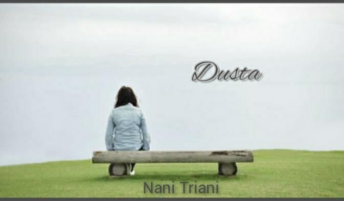 DUSTA [Chapter 1]