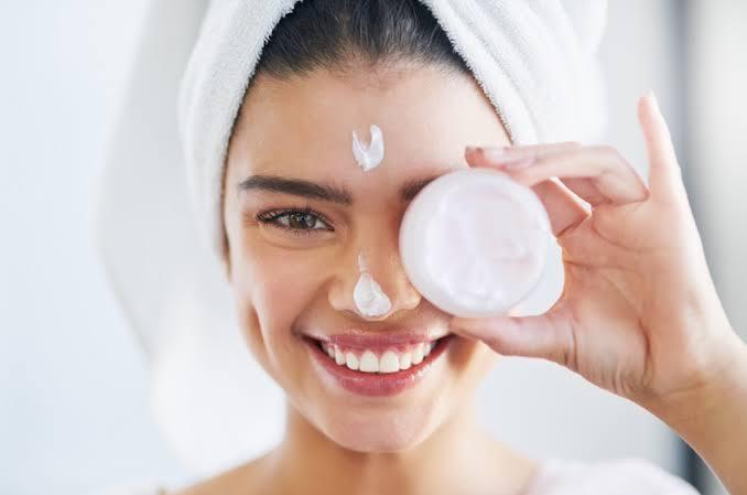 Sista Wajib Tahu, Berikut 4 Hal Sia-Sia dalam Penggunaan Skincare!