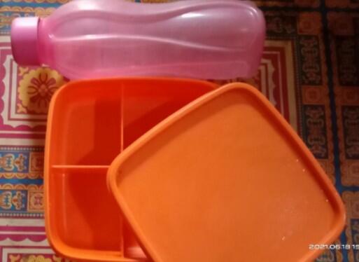 Bingung Membedakan Reduse, Reuse, dan Recycle? Berikut Penjelasannya!