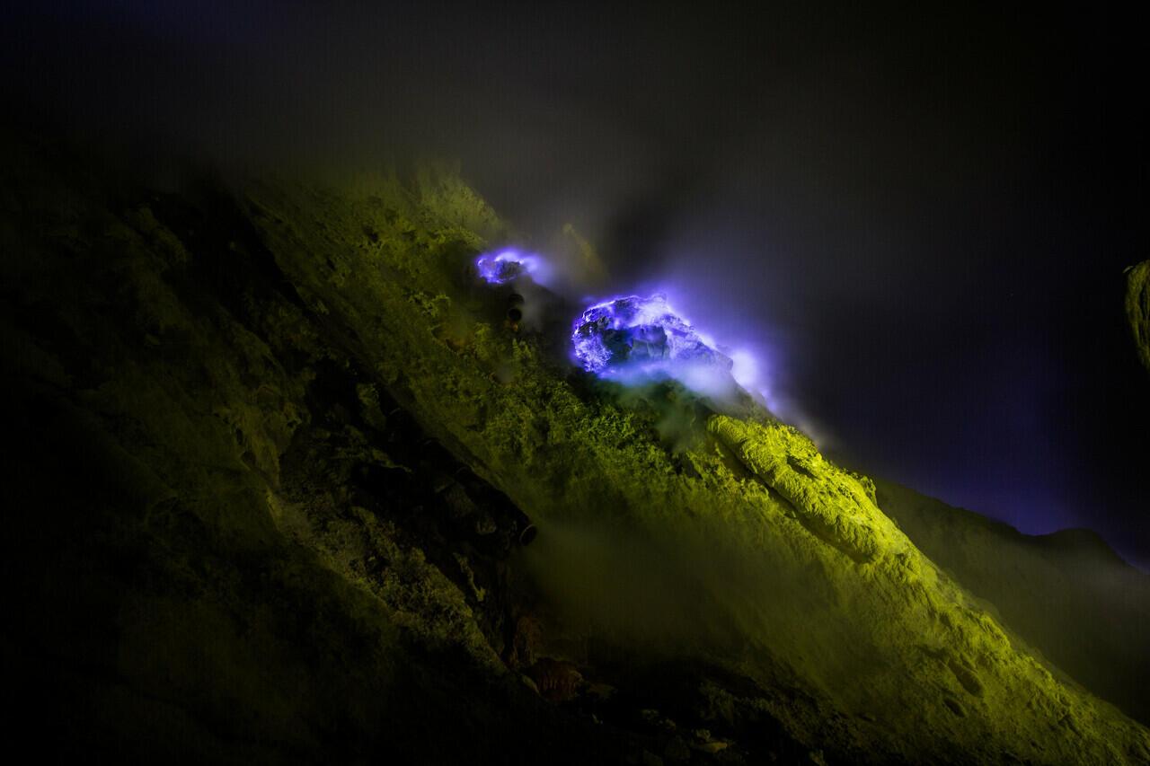 Majestic Banyuwangi, Ayo Kembangkan Potensi Wisata! Caranya?