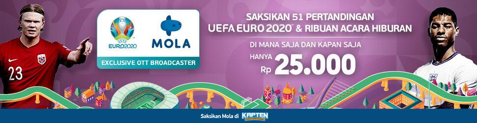 MOLA Promo EURO20 ver02