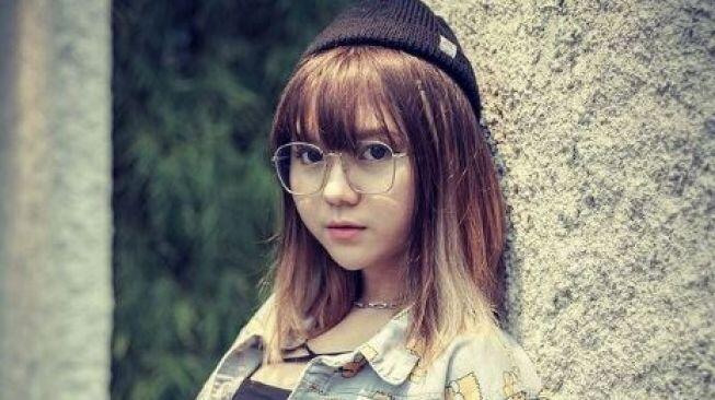 Jerinx SID Tuding Sarah Viloid Dibayar Buat Iklankan Covid-19