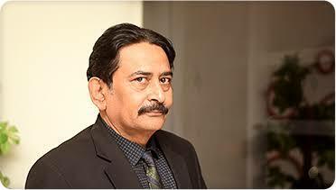 "Javed Iqbal, Sang ""Sikopet"" dari Pakistan"