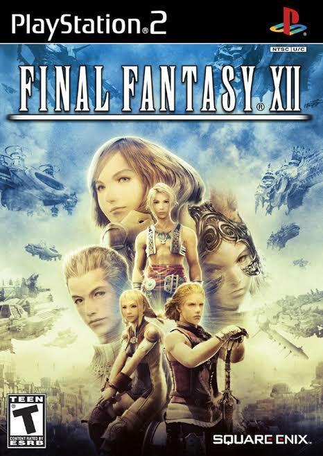 """Konon Katanya, 20 Game PS2 Ini Adalah """"Yang Paling Susah"""", Ada yang Pernah Nyobain?"""
