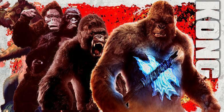 10 Franchise Film Horor Terlaris Sepanjang Masa Edisi Semester Ganjil 2021
