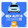 Ceritain Yuk kesan dan pengalaman agan terhadap website OLX Autos