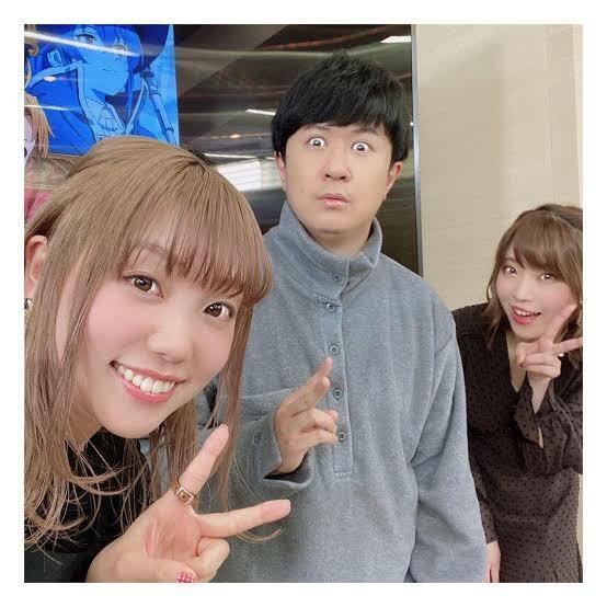 Yuk, Kenalan Sama Kohara Konomi, Seiyuu dari Chika Fujiwara