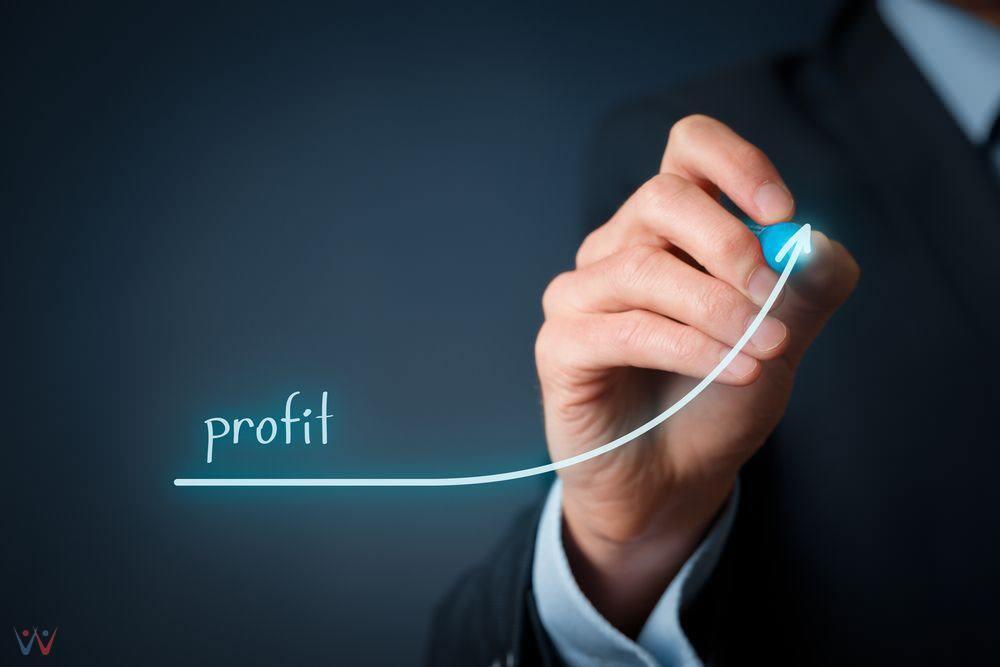 Ingin Memulai Investasi Saham? Pelajari Ilmunya dan Dapatkan Manfaatnya
