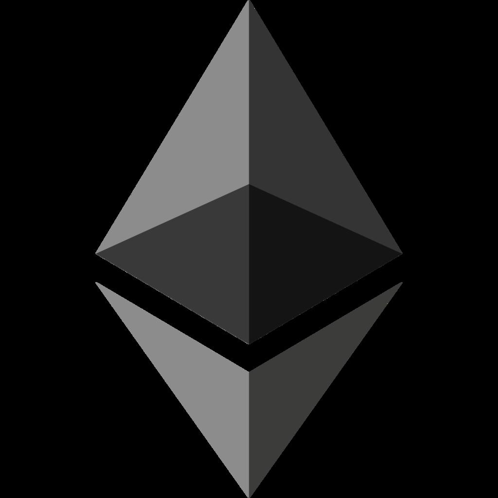 3 Cryptocurrency Paling Menguntungkan Tahun 2021