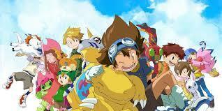 10 Franchise Film Anime Terlaris Sepanjang Masa Edisi Pertengahan Tahun 2021