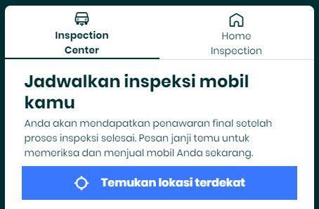 Langkah Mudah Jual Mobil Instan di OLX Autos