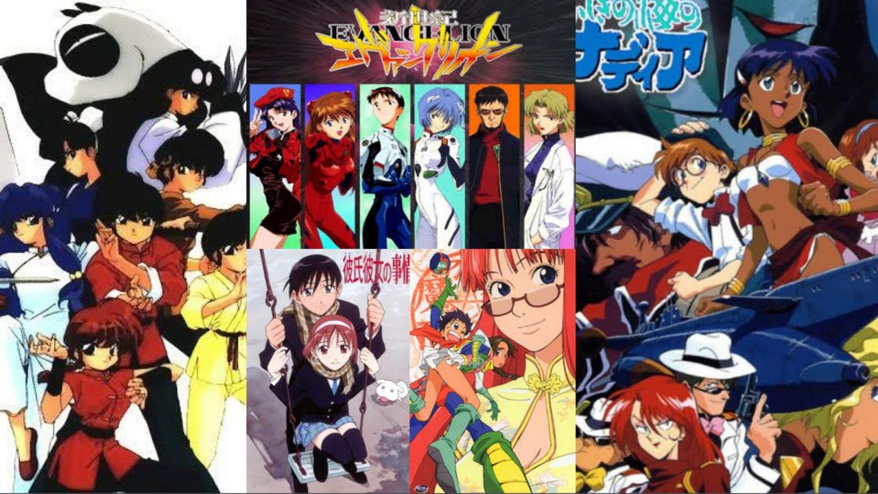 Shiro Sagisu, Komposer Jenius dibalik Soundtrack Bleach, Evangelion sampai Berserk