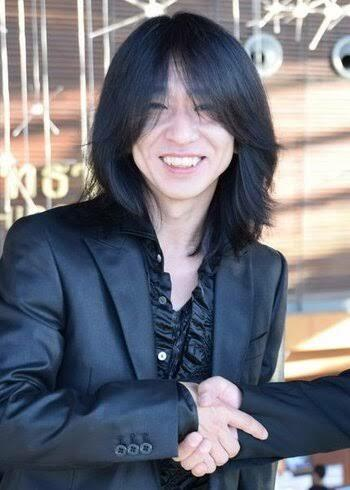 Yasuharu Takanashi : Komposer Jenius Dibalik Musik Naruto, Fairy Tail sampai Ultraman