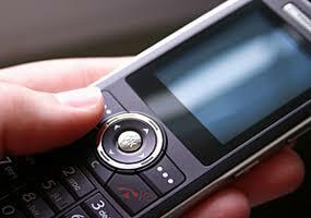 Mengenang Layanan SMS Premium Zaman Dulu, Pulsa Langsung Habis Tersedot