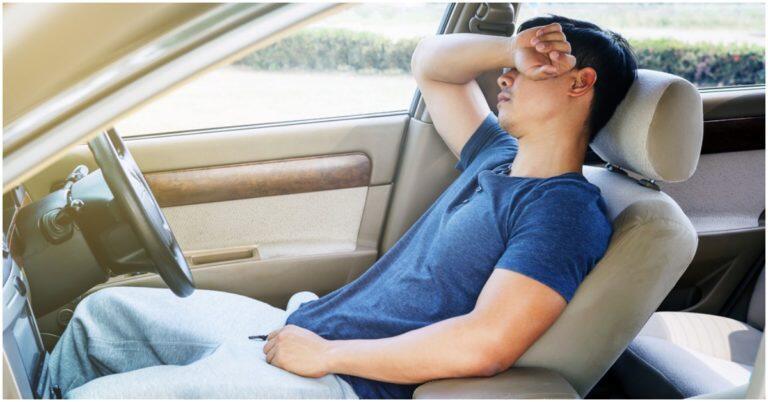 Susah Move On karena Mobil Pernah Dipakai Mantan? Jual di OLX Autos Aja Gan, Cuan