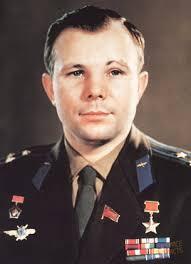 Teka-Teki Misteri Kematian Yuri Gagarin Terungkap
