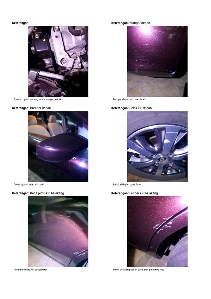 OLX Autos #GampangnyaPasti, Sebuah Refleksi Inovatif Layanan Transaksi Mobil Bekas!