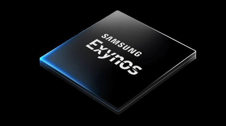 Mobil Volkswagen Terbaru Akan Menggunakan Chip Exynos Milik Samsung