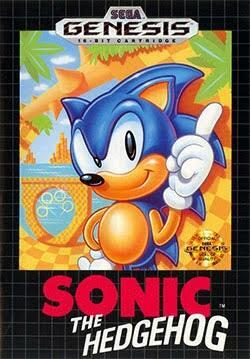 """Beberapa Game """"Terlaris Sepanjang Masa"""" Di Konsol Video Game Rilisan Dekade 70-90 an"""