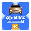 Pemenang COC bareng OLX Autos 2021