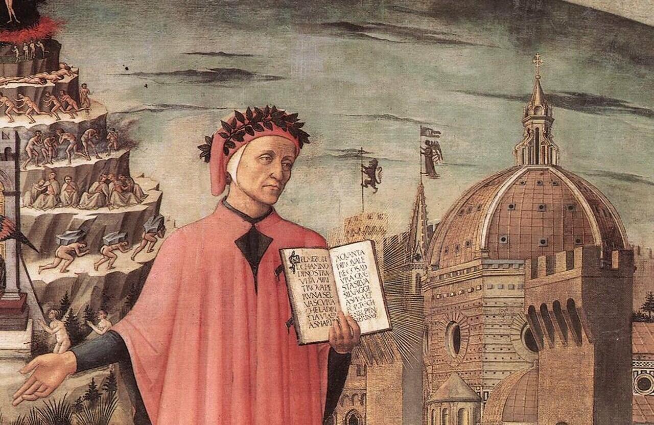 Munculnya Era Renaisans dan Berakhirnya Abad Pertengahan Eropa