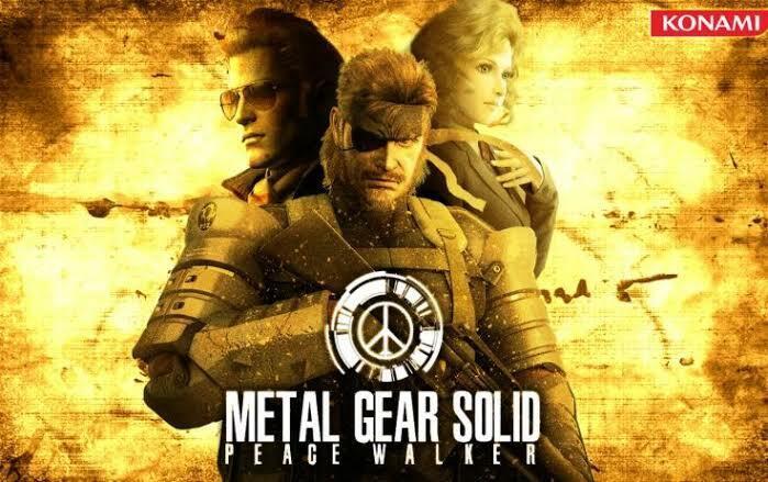 7 Game PSP Terbaik yang Asik Untuk dimainkan di Android Agan, Termasuk God of War