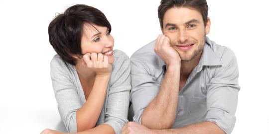 5 Perkataan wanita yang paling dibenci pria