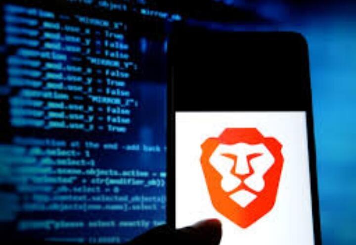 Mengapa Brave Browser Privasi Terbaik? Ini Berikut Alasannya