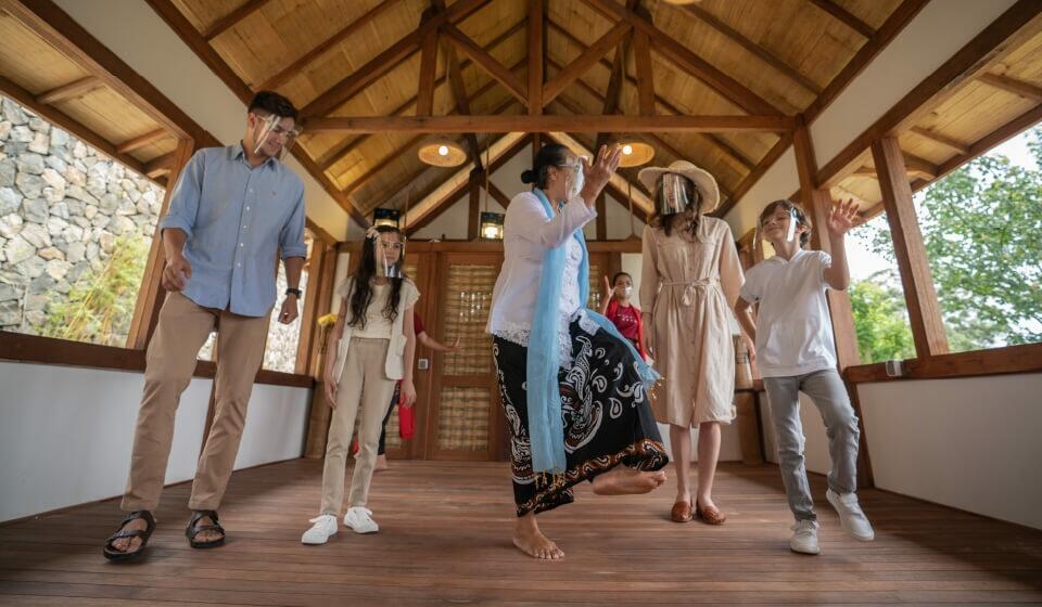Tempat Wisata Dan Bermain Untuk Anak Di Bandung