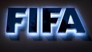 Wow...Radikal Dan Fundamental,FIFA Akan Ubah 5 Aturan Dasar SepakBola