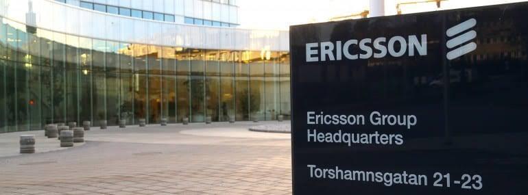 Mantap, Nokia dan Ericsson Berhasil Memenangkan Kontrak 5G Bersama Huawei