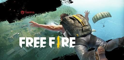 7 Game Android paling Banyak dimainkan di Indonesia Saat Ini, Free Fire di Atas PUBG