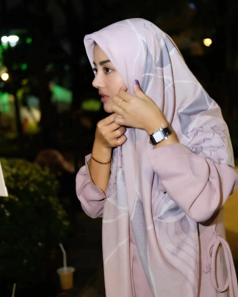 Artis TA Bertarif Rp 30 Juta, Tania Ayu Bungkam